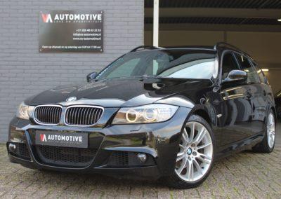 BMW 325iA Touring M-sport €15.980