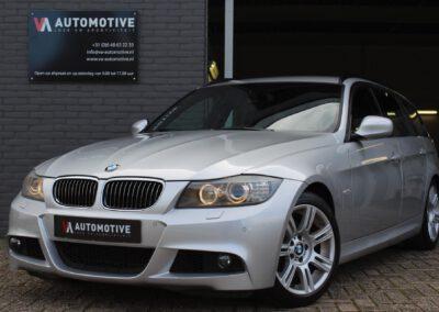 BMW 325iA Touring M-sport €15.880